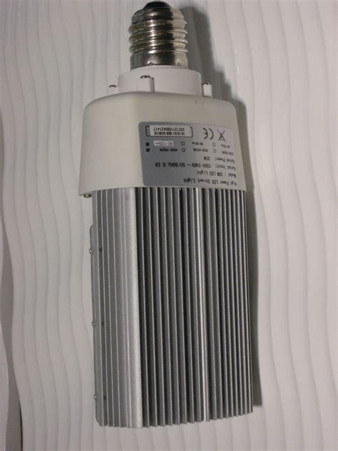 Уличные светильники в Москве и России – купить по низкой цене в интернетмагазине Леруа Мерлен