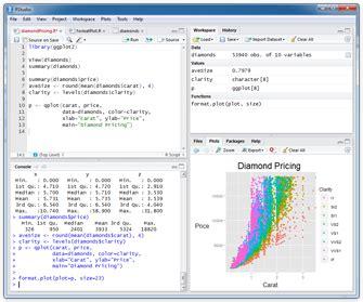 angular2 template syntax array map data 분석을 위한 통계 소프트웨어