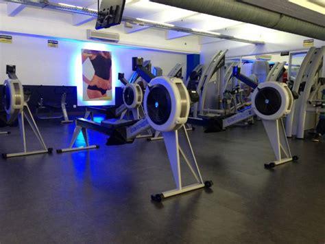 salle de sport creteil fitness park cr 233 teil 1 seance d essai gratuite