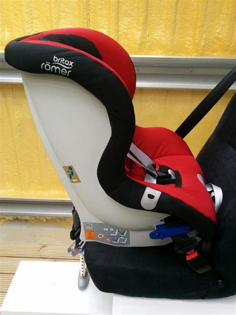 siege auto britax max way britax max way car seat review buggy pram reviews