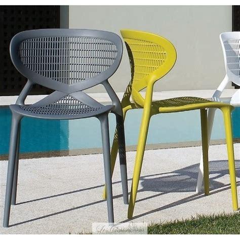 chaises de jardin plastique pas cher chaise de jardin en plastique pas cher nouveaux modèles de maison