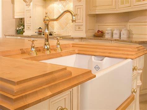 original pennine kitchen sink shaws  darwen