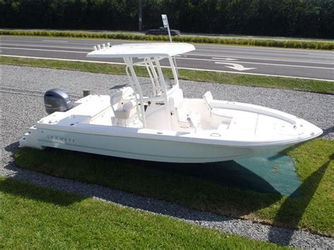 Robalo Boats Website by Robalo Boats For Sale In Tavernier Florida Boats