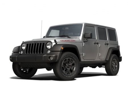 jeep pakistan jeep wrangler 2017 price in pakistan