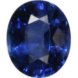 earrings diamond social benefits of blue sapphire neelam gemstone
