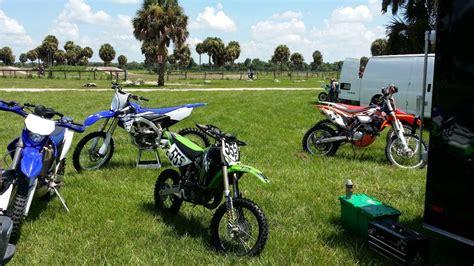 2008 Kawasaki Klx450 Street Legal Motorcycles For Sale