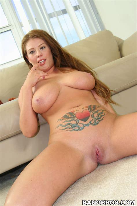 Sweet Girl Has Big Natural Boobs Photos Emily George