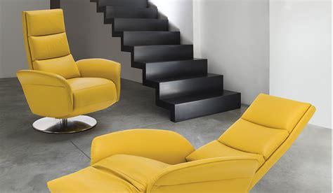 Poltrone Relax Design by Poltrone Relax E Massaggio Divani Da Vivere