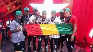Qui A Gagné Incroyable Talent 2017 : l afrique un incroyable talent 2017 des guin ens une nouvelle fois en finale guin e ~ Medecine-chirurgie-esthetiques.com Avis de Voitures