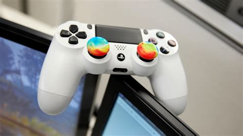 4 can now be used wirelessly with playstation 3 steam now officially supports the dualshock 4 kotaku Dualshock