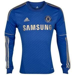 best loved a3a5a 1ac68 Chelsea Jersey Ebay $ Tokoonlineindonesia.id