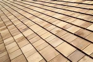 Buying Wood Shingle  U0026 Shake Roofing