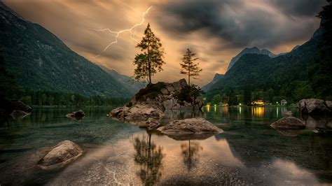 Here are our latest 4k wallpapers for destktop and phones. Free download Wicked Nature 4K Chromebook Wallpaper For ...