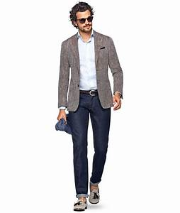 10 Foolproof Blazer And Trouser Separates Combinations | Brazil BumBum