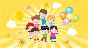 Dünya Çocuk Hakları Günü   Duyurular   Doğu Akdeniz ...