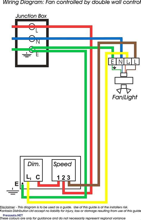 Magnetek Power Converter Wiring Diagram Free