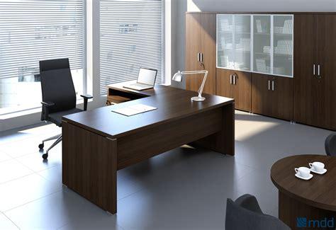 office bureau toulouse mobilier de bureau banque d 39 accueil mobilier design