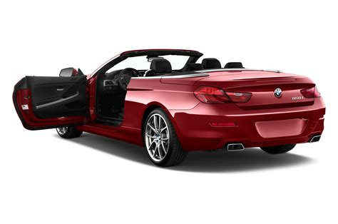 2014 Bmw 640i Xdrive Gran Coupe