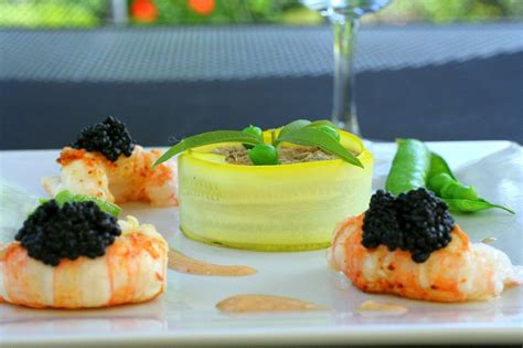 la cuisine definition la marche en avant en cuisine definition ohhkitchen com