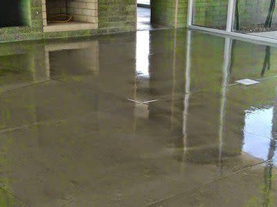garage floor coating creek az cave creek garage floor coating myths debunked barefoot durfaces