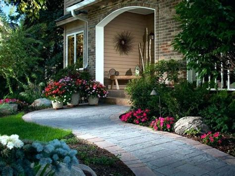 landscaping walkway to front door landscaping walkway to front door onlinemarketing24 club