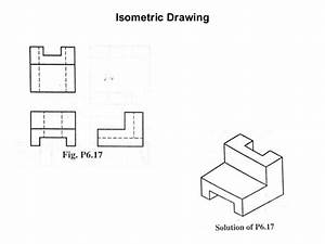 Pics For > Simple Mechanical Drawings