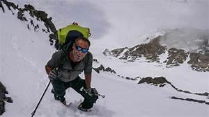 Mike Horn Expedition : mike horn k2 expedition part 2 scott sports ~ Medecine-chirurgie-esthetiques.com Avis de Voitures