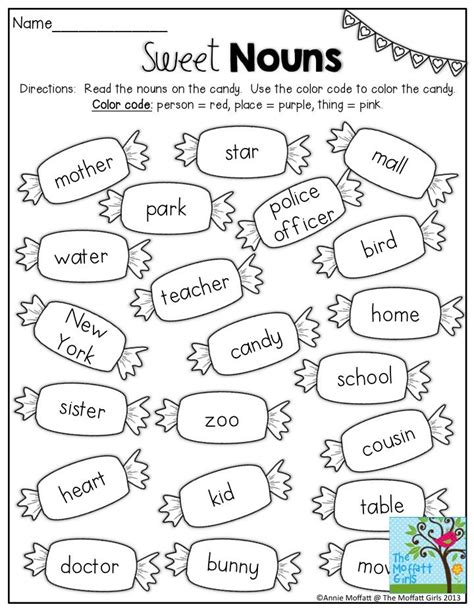 february fun filled learning  images teaching