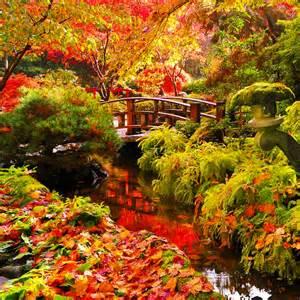 Brighton Gardens Of Columbia butchart gardens victoria bc hours garden ftempo
