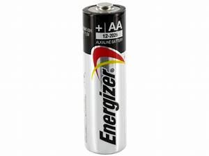 Batterie 1 5v Aa : energizer max e91 60pk aa 1 5v alkaline button top batteries box of 60 ~ Markanthonyermac.com Haus und Dekorationen