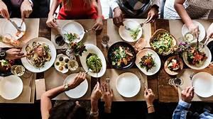 Faire Une Belle Table Pour Recevoir : cinq id es d activit s pour la longue fin de semaine de p ques ~ Melissatoandfro.com Idées de Décoration