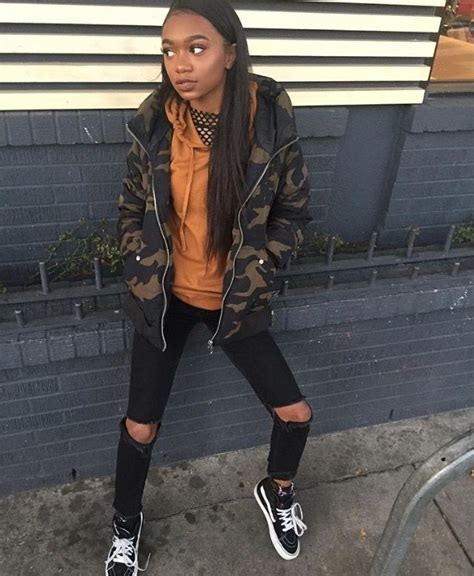 2085 best images about Dope fits on Pinterest