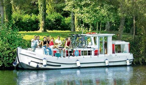 Boating Holidays by Europe Boating Holidays From Leading Boating Experts