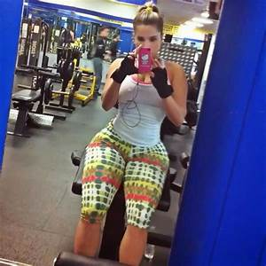 1000+ images about Kathy Ferreiro on Pinterest | Latinas ...