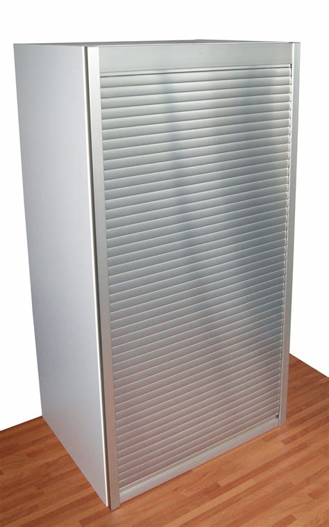 Rollschrank Küche Ikea Ubhexpocom
