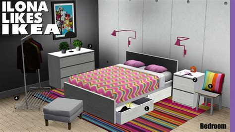 set de chambre ikea amazing set de chambre ikea with set de chambre ikea