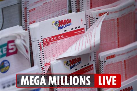 Was advised by the government to stay in the country, a person familiar with the matter has said.ma isn't on the verge of a personal downfall, those familiar. Mega Millions results LIVE: Winning numbers for Tuesday ...