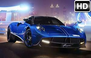 Sports Cars Super Cars Wallpaper HD Themes Free Addons