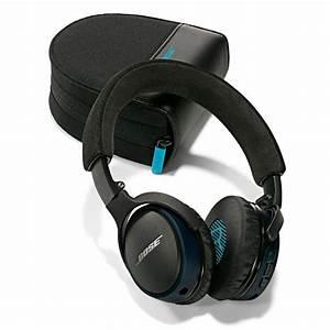 Ear Auto : casque sans fil pas cher ~ Gottalentnigeria.com Avis de Voitures