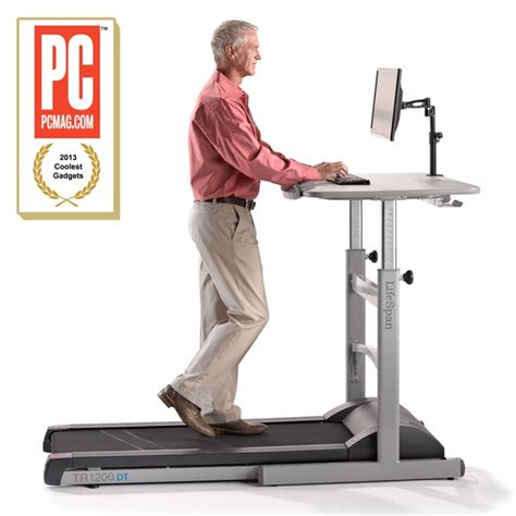 lifespan treadmill desk dc 1 38 best lifespan in the news images on
