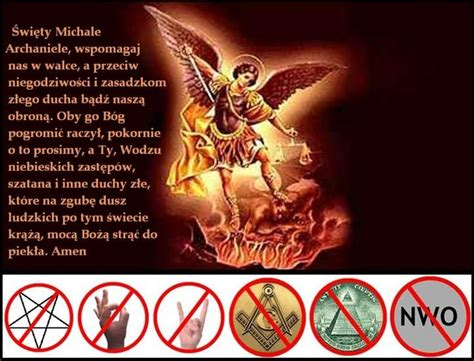 Baphomet Illuminati by The 25 Best Baphomet Beyonce Ideas On What S