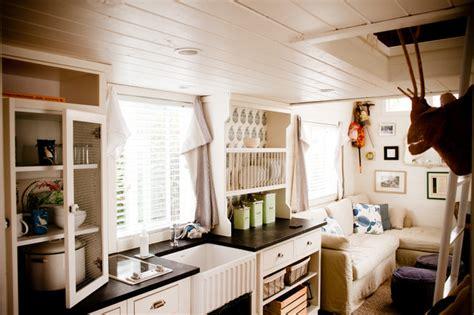 mobile home interior design mobile home interior design pixshark com images