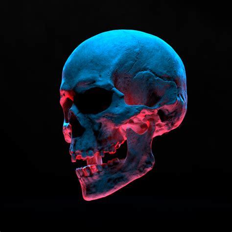 1080x1080 Skull Wallpapers Top Free 1080x1080 Skull