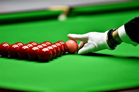 greatest snooker players   time tv shows