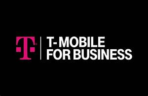 T Mobile Geschäftskunden Login : t mobile launches iphone and ipad leasing for businesses ~ A.2002-acura-tl-radio.info Haus und Dekorationen