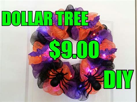 is dollar tree open on christmas best 25 mesh wreath tutorial ideas on deco mesh wreaths deco mesh wreath tutorial
