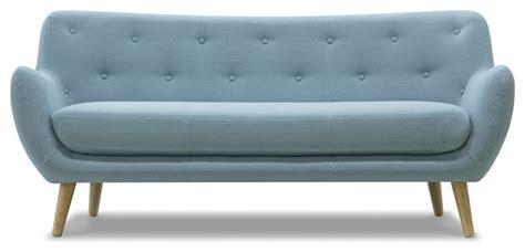 canapes alinea meuble alinea canape