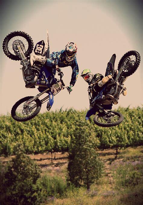 motocross freestyle tricks motocross stunt