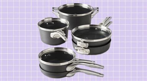stay safe   nonstick cookware nonstick cookware safest cookware pots  pans