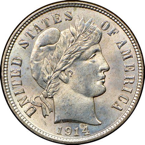 coin values u s silver coin melt values silver dollar melt value ngc